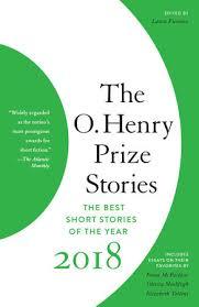 The <b>O</b>. <b>Henry</b> Prize Stories 2018: 9780525436584 ...