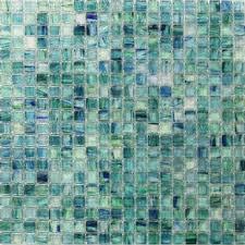 mosaic backsplash photos becc