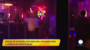 Prostituição em Ourique