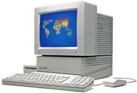 Débat : Le plus bel ordinateur 8/16 bit - Page 3 Images?q=tbn:ANd9GcSRnIPgapqRRW-lharFCG5C5OF2YFF9Icg97YuDabFmT4DzLDXaHA