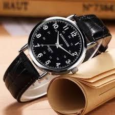 Wrist Watch <b>Men</b> Watches <b>2016 Top Brand</b> Luxury <b>Famous</b> ...