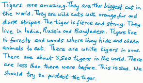 can you give a speech on save the tigers words can you give a speech on save the tigers 100 150 words com