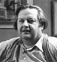 Rolf <b>Mueller-Landau</b> - Mueller-Landau