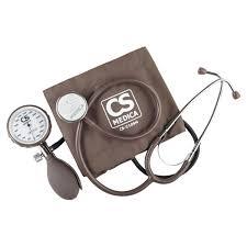 Купить <b>Тонометр Cs Medica CS-109</b> Pro в каталоге интернет ...
