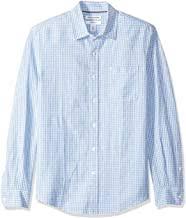 Shirts Linen Men's - Amazon.com