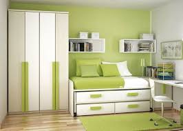 Small Living Room Interior Design Bedroom Paint Colors For A Small Room With Home Decorating Ideas