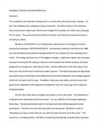 how to write an interview essay   steps   wikihowhow to write an interview essay   ehow