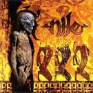 Die Rache Krieg Lied Der Assyriche by Nile