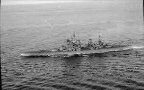 HMS Duke of York (17)