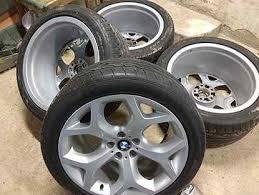 214 - Купить шины, <b>диски</b> и <b>колёса</b> в Москве | Недорогие б/у и ...
