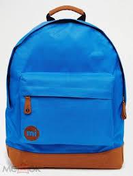 Рюкзак New Balance Backpack из Англии оригинал серый новый