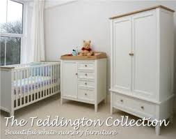 the teddington collection is a stylish range of colour co ordinated nursery furniture designed exclusively by wwwyourpricefurniturecom you will not be baby nursery furniture teddington collection