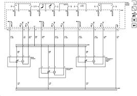 2006 saturn vue stereo wiring diagram 2006 image 2008 saturn vue radio wiring diagram wiring diagram and hernes on 2006 saturn vue stereo wiring