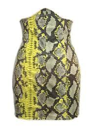 High Waist Leather Skirt 2018 New Fashion <b>Women Sexy Mini</b> ...