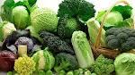Как заморозить капусту брокколи рецепты