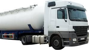 Промсервис ЮГ <b>Масла и смазки для</b> транспорта и оборудования