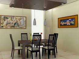 For Dining Room Decor Great Ideas For Dining Room Decoration Living Room Dining Room