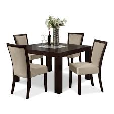 City Furniture Dining Room Value City Furniture Dining Room High Dining Table
