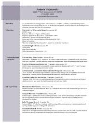 active resume words related post of active resume words