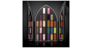 <b>Makeup</b>, <b>Beauty</b>, Hair & Skin | <b>Kat Von D</b> Answers Our <b>Prayers</b> With ...
