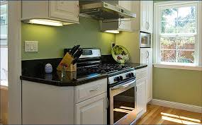 Small Picture Small Kitchen Design Layout Ideas Small Kitchen Layouts Pictures