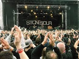 <b>Stone Sour</b> - Wikipedia
