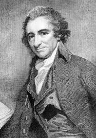 Thomas Paine  The American Crisis  PHILADELPHIA  Sept