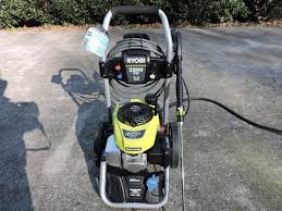 Image result for gas pressure washer