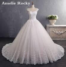 Blue Rose Wedding Dress Co., Ltd - Amazing prodcuts with ...
