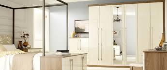 fitted bedroom furniture diy. fitted wardrobes and bedrooms furniture at over 30 off rrp huge savings design buy online only wardrobe world bedroom diy