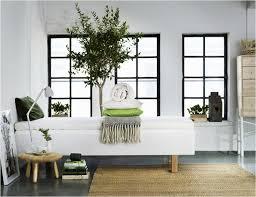 collect this idea 4 scandinavian design lotta agaton amazing scandinavian bedroom light home
