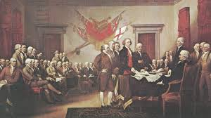 the declaration of independence six lesser known facts com