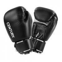 Боксерские <b>Century</b> — купить на Яндекс.Маркете
