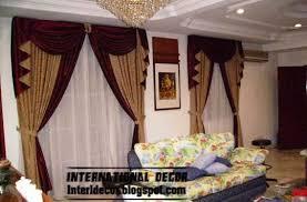 room curtains catalog luxury designs: stylish luxury drapes curtain design  for living room windows