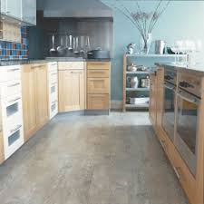 How To Replace A Kitchen Floor Kitchen Floor Replacement Best Kitchen Design