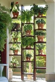 48 Best <b>Gardening</b> images | Garden decorations, Herb garden ...