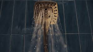 Delta <b>Faucet</b> | <b>Bathroom</b> & Kitchen <b>Faucets</b>, <b>Showers</b>, Toilets, Parts ...