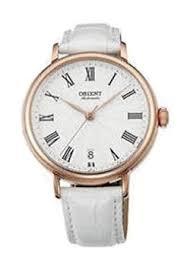 <b>Часы Orient ER2K002W</b> - купить женские наручные <b>часы</b> в ...