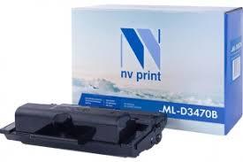 Картриджи для лазерных принтеров <b>NV Print</b>