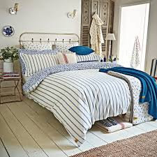 Nautical Themed Bedroom Decor Nautical Bedroom Decor Uk Best Bedroom Ideas 2017