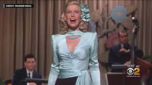 Remembering Actress And Singer <b>Doris Day</b> - YouTube