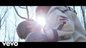 Rhye - <b>Song For</b> You (Music Video) - YouTube