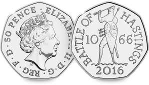 photo the battle of hastings essay images the new battle of hastings 50p features king harold an arrow in the new battle of hastings 50p features king harold an arrow in civil war essay
