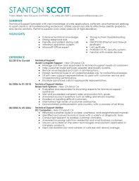best customer service advisor resume example livecareer create my resume