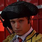 No hemos encontrado festejos taurinos donde esté anunciado Javier Montalvo. Temporada 2013    festejos 002    orejas 006    rabos 000    - javier-montalvo3