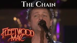 <b>Fleetwood Mac - The</b> Chain (Official Music Video) - YouTube