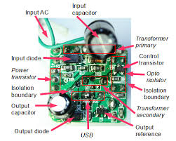 micro usb phone charger wiring diagram wiring diagram charging s5 micro usb not usb3 charger from s4 page