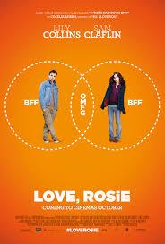 Love Rosie के लिए चित्र परिणाम