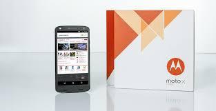 Motorola Moto X Force - обзор, отзывы о Мото Х Форс | Product ...