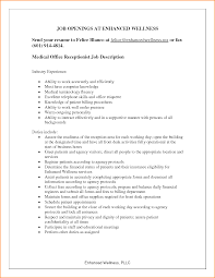 resume medical office manager resume example duties of an office medical office manager resume examples